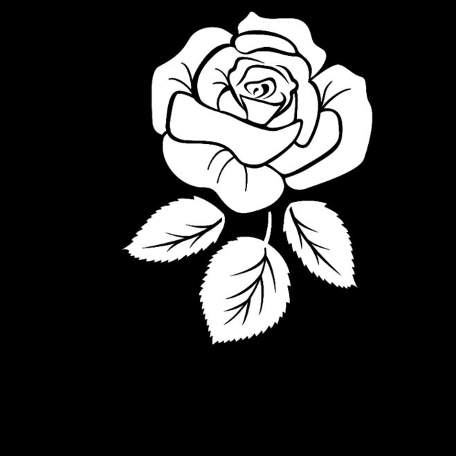 Цветок в стиле шебби шик своими руками фото 858