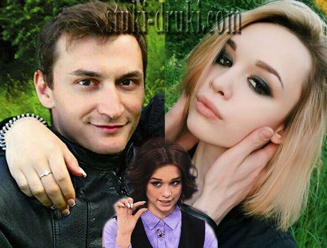 Диана Шурыгина отказалась работать на Первом канале