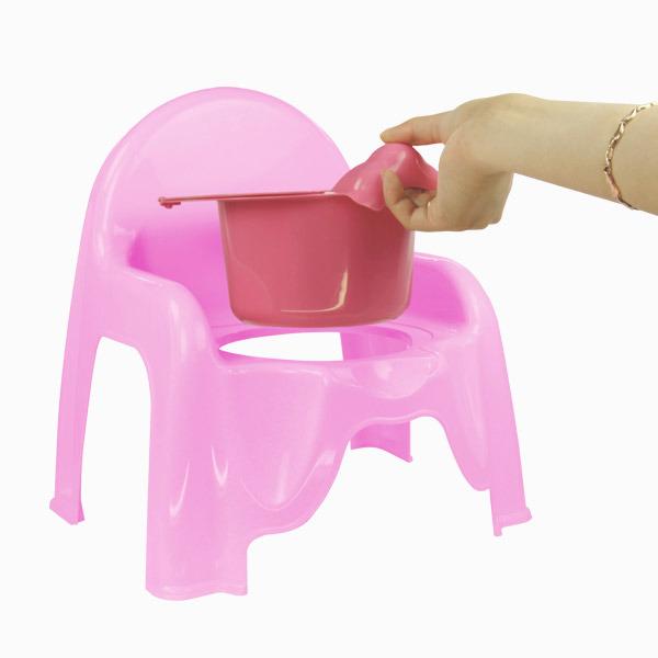нормальный стул у грудничка фото