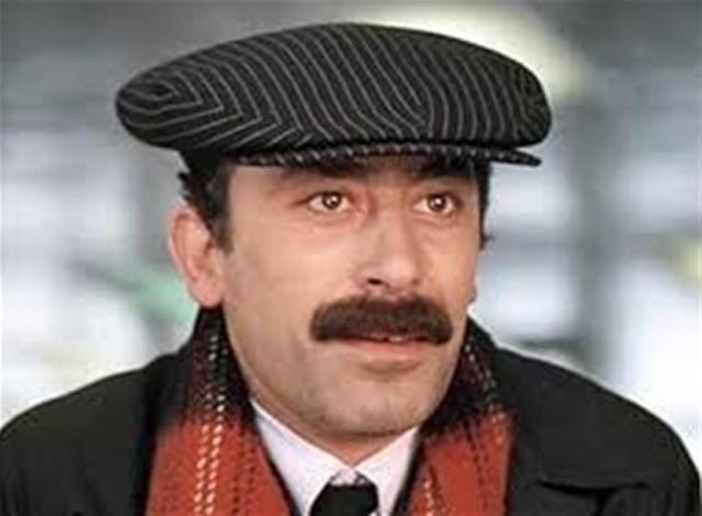 Картинки по запросу кавказская кепка фото