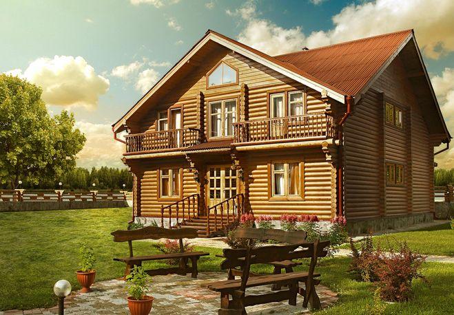 К чему снится чужой дом?