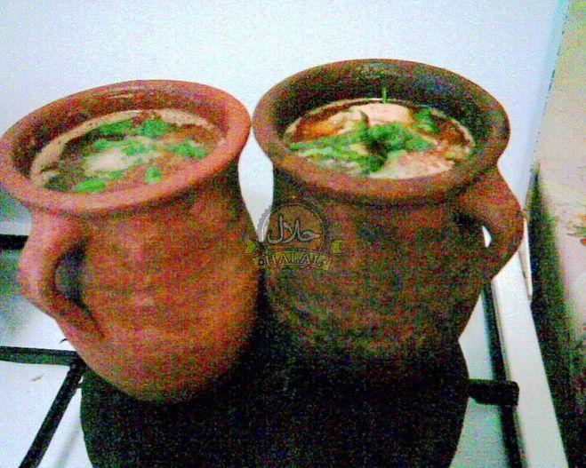 Как приготовить супы поэтапно