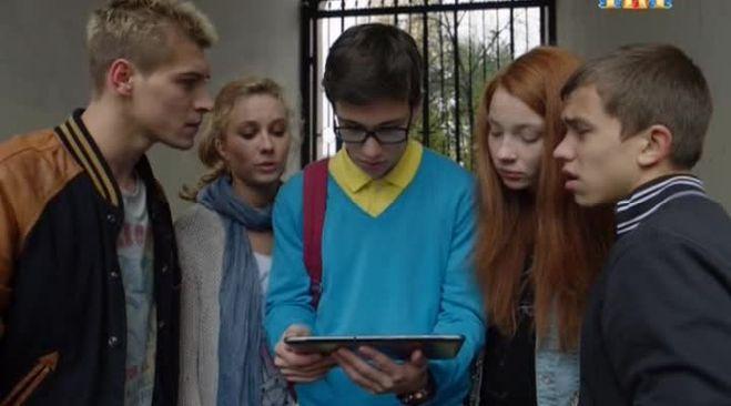 Люцифер 2 сезон 18, 19 серия смотреть онлайн бесплатно в ...