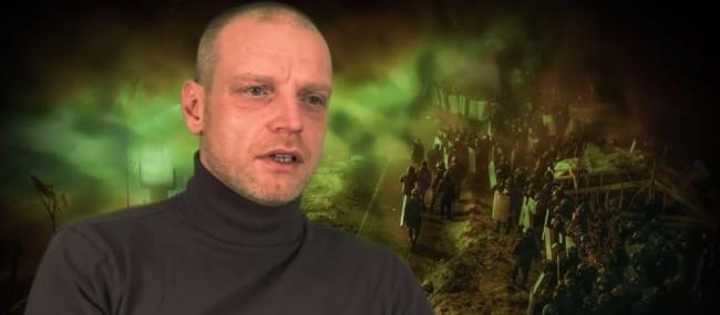 систем вентиляции фильм украинская агония скрытая война комментарии купить