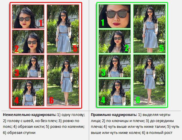 Обсуждения многих тем, касающихся фотографии, рискуют перейти к сложной технической терминологии, которая будет ближе ученым, но не творческим людям.