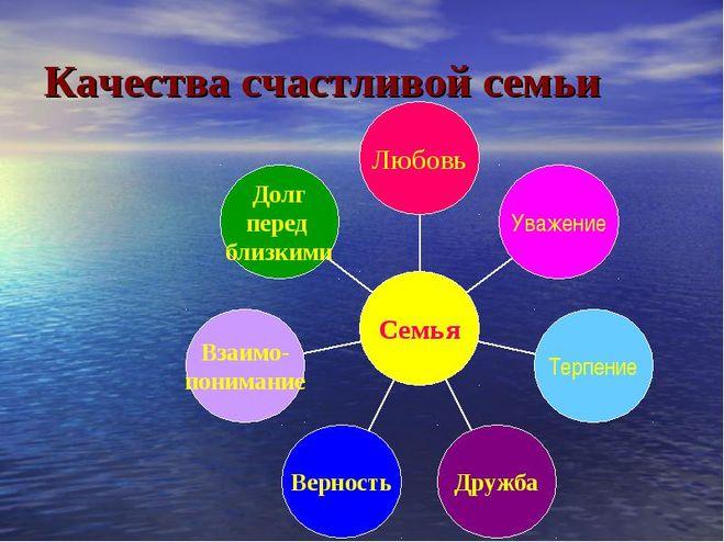 Кадыров объяснил нападение подростков на