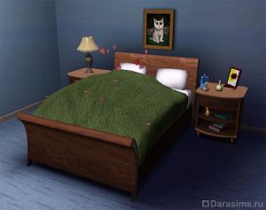 Секретные места в Симс 4 Sims 4 секретные локации