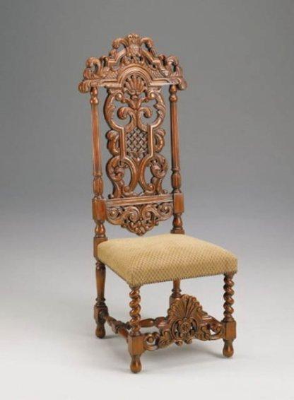 """Как просклонять слово """"стул"""" ?"""