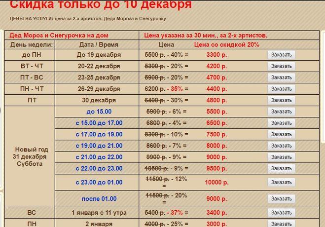 Moskva-na-ng-2 | Новогодний