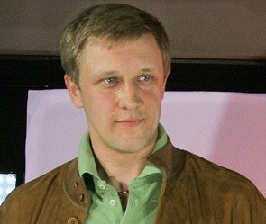 бурдов сергей: