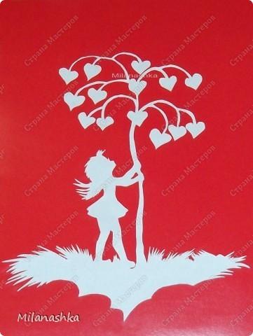 Идеи подарков своими руками к дню валентина 188