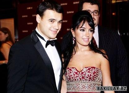 Фото свадьбы эмина агаларова 12
