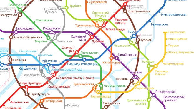 Ленинградский вокзал на карте москвы ленинградский вокзал