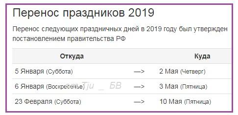 ❶Перенос праздника 23 февраля в 2019|Поздравления подростку с 23 февраля|ESCKAZ - Latest news - Eurovision Song Contest / Конкурс Песни Евровидение |What's new or changed in Dynamics 365 for Finance and Operations platform update 24 (March 2019)|}