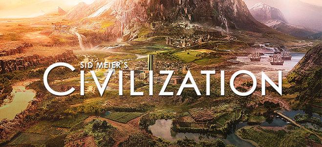 Игра Цивилизация 6. Как заработать много денег? Как получить много золота?
