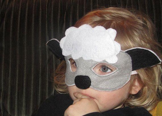 Как в домашних условия сделать маску для волос для густоты