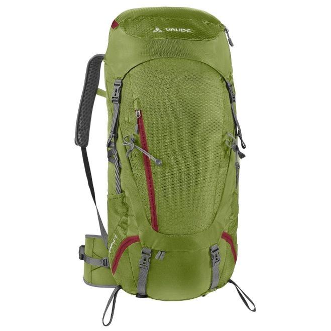 туристический рюкзак фирмы