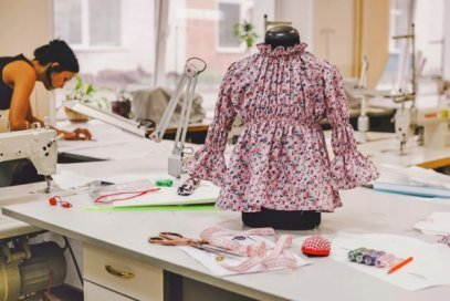 Марго Магазин Женской Одежды