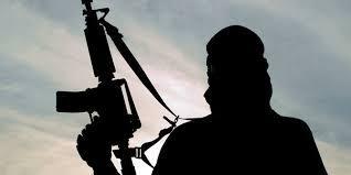 уничтожение ИГИЛ, смерть ИГ, конец террористам