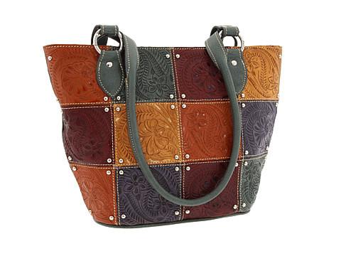 835d58106856 Мк кожаной сумочки сумки из кусочков кожи. Сумка своими руками ...