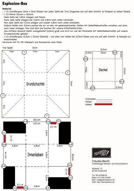 Как сделать металлическую трубу на крыше 9