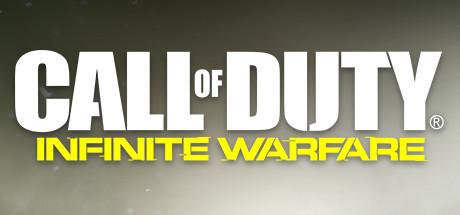 Call of Duty: Infinite Warfare: Игра вылетает на рабочий стол, что делать?