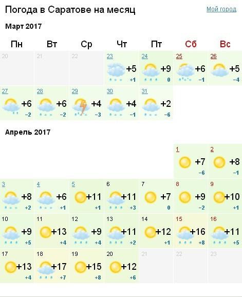 Прогноз астрологов украина 2018