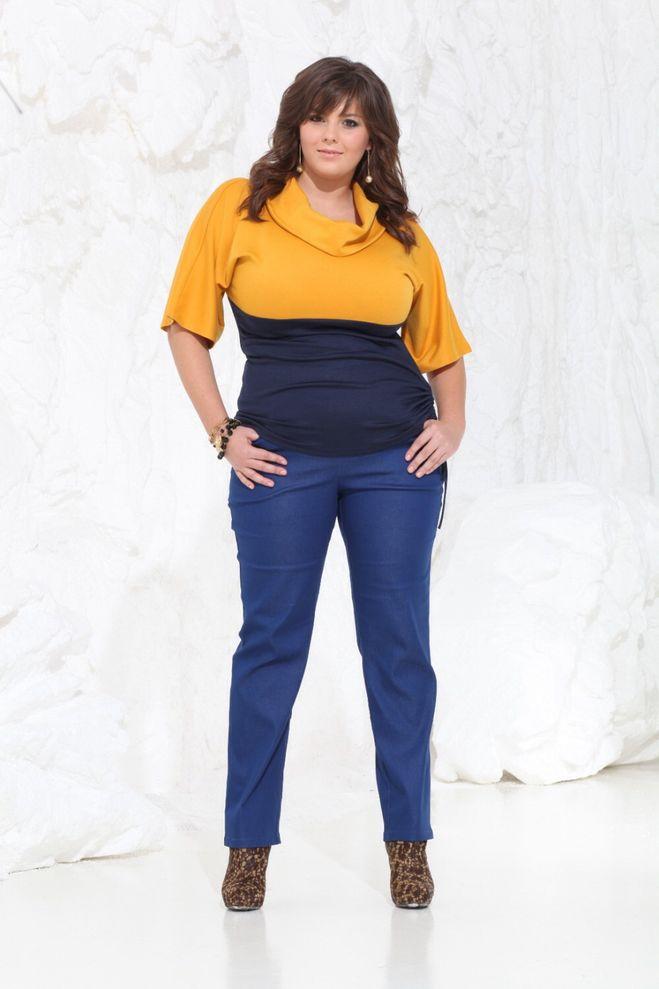 См попы женщин в джинсах 3 фотография