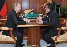 Купить Умный дом в Санкт-Петербурге дешево, цена Умный