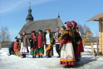 Куда сходить в Минске в новогодние праздники, до и после Нового Года 2017?