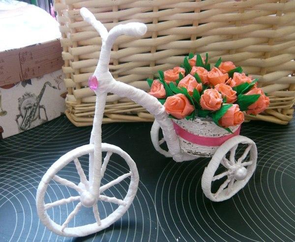 Идея подарка для бабушки на день рождения