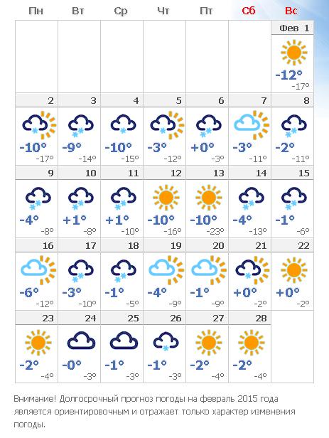 pogoda-v-samare