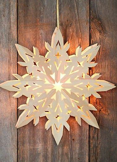 вытынанка рождественская звезда шаблоны