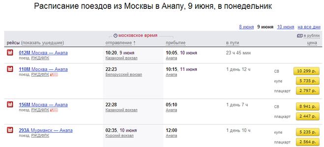 Расписание автобусов от метро Домодедовская до