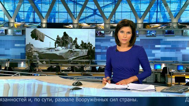 Медиаметрикс новости украины сегодня