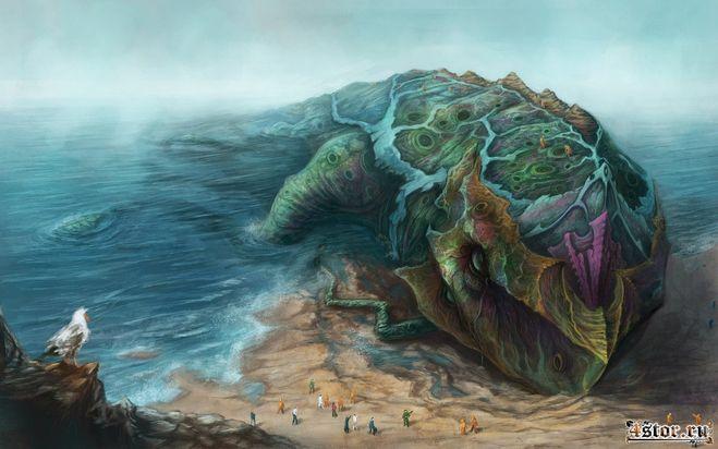 Картинки по запросу кит левиафан картинки