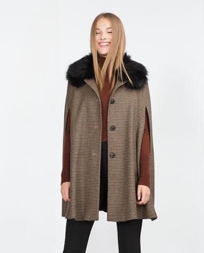 интернет магазин распродажа остатков зимней одежды
