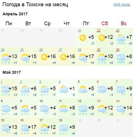 похоть погода томск погода в томске насилие твориться прямо