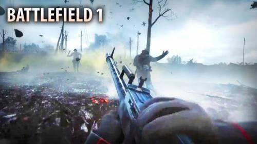 Battlefiled 1: Проблемы со звуком, не работает звук, что делать?