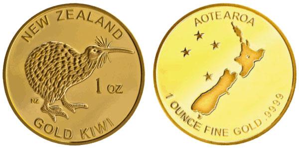 новая зеландия теракт Picture: Какая птица является символом Новой Зеландии?