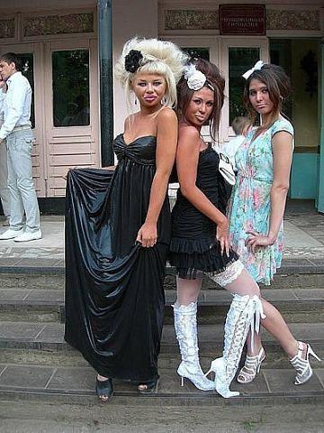 Платье костюмы на выпускной
