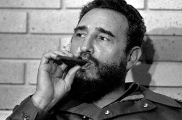 Умер Фидель Кастро. Когда и где пройдет прощание и похороны?