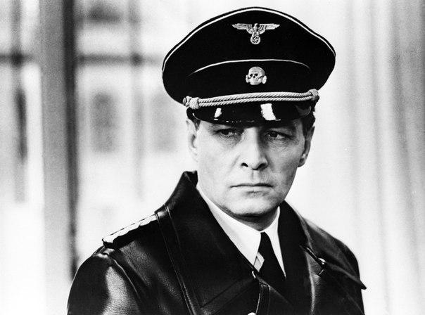 Топ 10 русско советских фильмов и
