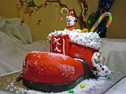 Украшение новогоднего торта, украшение рождественского торта, новогодний торт из мастики, красный торт, идеи для новогоднего торта, новогодний торт фото, рождественский торт фото