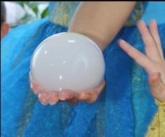Мыло пузырь как сделать его своими руками 9