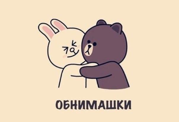 http://cdn01.ru/files/users/images/7a/30/7a303e40dcd7ed1472ca60a73751504a.jpg