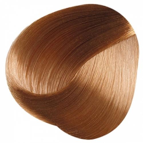 оттенок венецианский блонд
