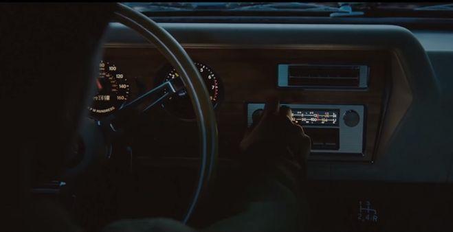 Саундтрек к Mafia 3: где слушать, скачать песни из игры Мафия 3, их список?