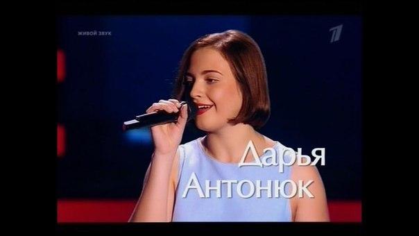 http://cdn01.ru/files/users/images/7a/7e/7a7e6ae1cb0ef318b043f3bc0b6b8ebd.jpg