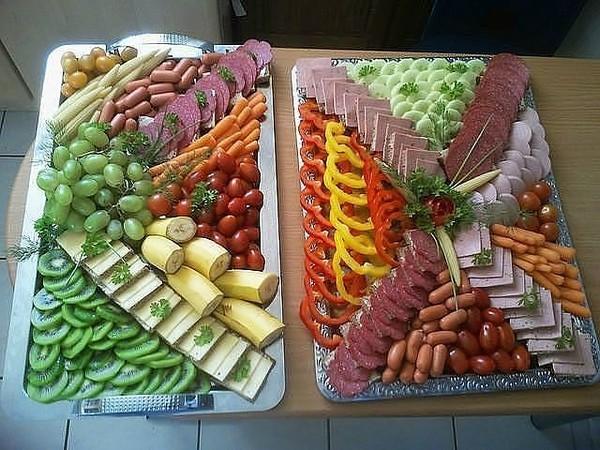Изысканные рецепты мясных блюд